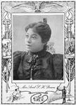 Mrs. Ariel S. H. Bowen [recto]