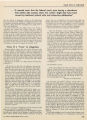 Inside Story of Little Rock - Page 6