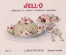 [Culinary ephemera : gelatin and tapioca] Box 267