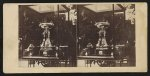 No. 9, Union vase, Great Central Fair, Phila[d]elphia, June, 1864