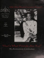 Miss Black Cincinnati pageant [1986]