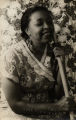 Ethel Waters 40