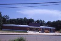Fourteenth Street Community Center