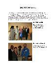 2010 SCAAHC awards