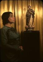 Marian Anderson. 70/71