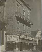 0327-0333 Bourbon Street
