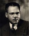 Frederick D. Patterson (1901-1988)