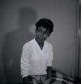 Betty Stone