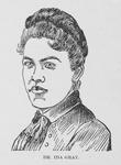 Dr. Ida Gray