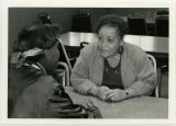 Thelma Jackson