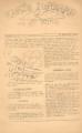 Eagle Forward (Vol. 1, No. 5) 1950 September 23