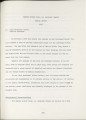 Martin Luther King, Jr. Branch Annual Report, 1975