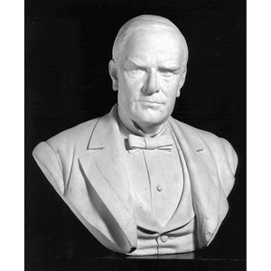 Thumbnail for William McKinley