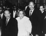 Black History exhibit at City Hall