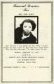 Edna McNeil