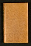 Account of the first voyages and discoveries made by the Spaniards in America, containing the most exact relation hitherto publish'd, of their unparallel'd cruelties on the Indians, in the destruction of above forty millions of people, with the propositions offer'd to the King of Spain, to prevent the further ruin of the West-Indies