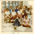 Hough Branch 1967: Children's program