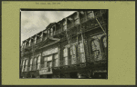 Manhattan: Park Avenue - [Between 127th and 129th Streets.]