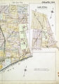 Atlas of the city of Nashville 1908. [Plate 30B]
