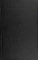 Annual report of the Board of Trustees for the Colored Public Schools of Cincinnati [1855-1871/72]