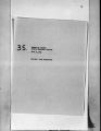 CORE--Freedom Day, Canton, March 13, 1964 (Congress of Racial Equality. Mississippi 4th Congressional District records, 1961-1966; Historical Society Library Microforms Room, Micro 793, Reel 2, Segment 35)
