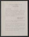 "YMCA urban work records. """"Urban Crisis"""" and Urban Programs, 1968 - 1975. (Box 3, Folder 12)"