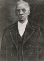 March Singleton (?-1908)