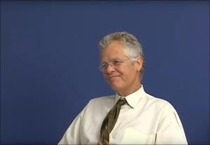 Charles Penix, 2006