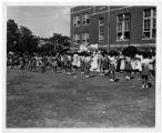 Thumbnail for Porter School