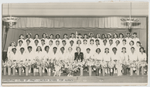 Graduating Class of 1946, Lincoln School for Nurses