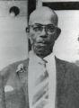Frank George Ford, Sr. (1901-1979)