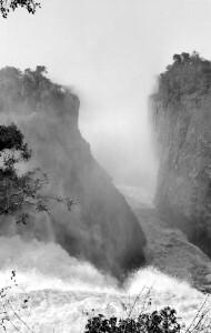 Untitled photo: Africa