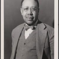 William Augustus Hinton