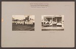 Social Settlements: United States. Virginia. Hampton. Locust Street Settlement: Agencies Promoting Assimilation of the Negro. Training Negro Girls in Domestic Science. Locust Street Settlement, Hampton, Va.