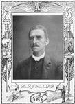 Rev. F. J. Grimke, D. D