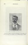 Dr. W. H. Suggs, Little Rock, Ark