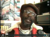 Interviews with members of Massachusetts Rock Against Racism