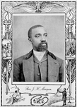 Rev. J. H. Morgan