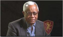 J. T. Johnson : Video Interview