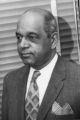 Walker, William 1960
