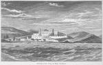 Fortress of St. Jorge da Mina El-Mina