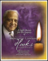 Hooks Tribute Program - GMB