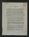 Local Armed Service Associations. Bremerton, Washington: Negro, 1943-1946. (Box 55, Folder 36)