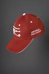 Zulu Nation Baseball Cap