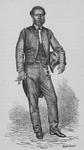 Le Commandant Ouest-et-Nord. (page 82)