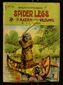 Spider-legs, or, The maiden of the wildwood / by J. C. Chase.
