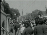 Charleston Civil Rights demonstrations--outtakes