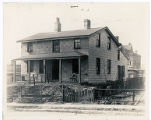 Thumbnail for Levi Coffin house