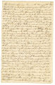 Report of a cruise to Whydah and Benin, 1811
