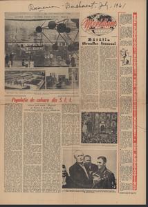Magazin no. 197